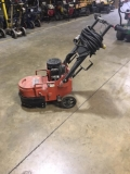 Used Equipment Sales GRINDER, ELEC SINGLE in Tupelo MS