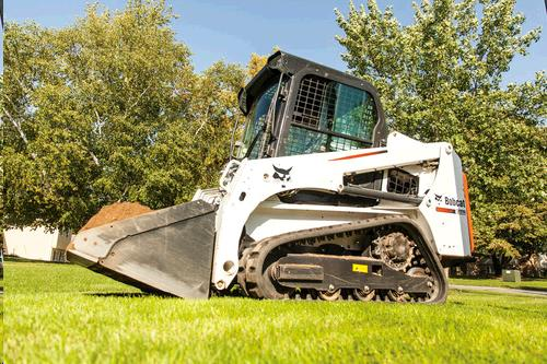Where to find SKID STEER,TRAC in Tupelo