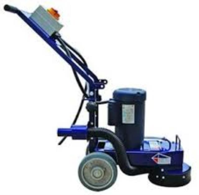 Where to find DITEQ 8  FLOOR GRINDER in Tupelo