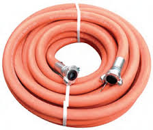 Where to find HOSE, AIR 3 4 X50 in Tupelo