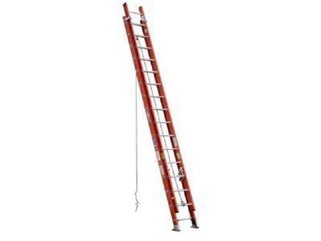 Where to find LADDER, EXT. 16 -32 in Tupelo