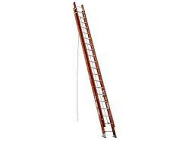 Where to find LADDER, EXT. 20 -40 in Tupelo