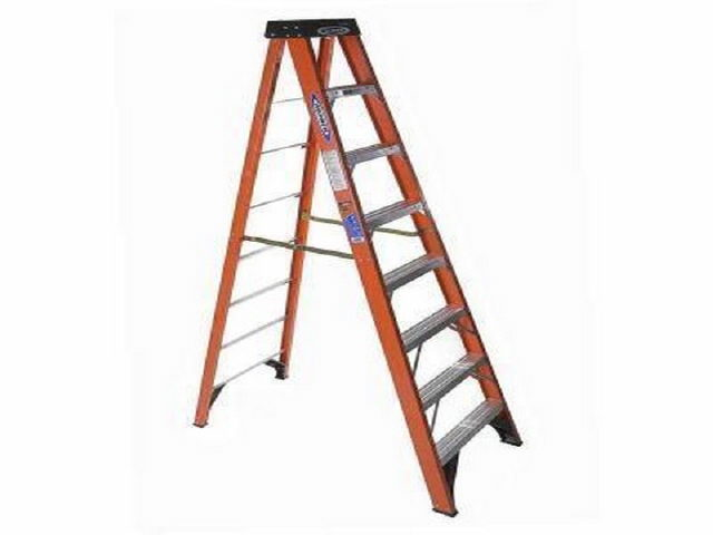 Where to find LADDER, STEP 8 in Tupelo