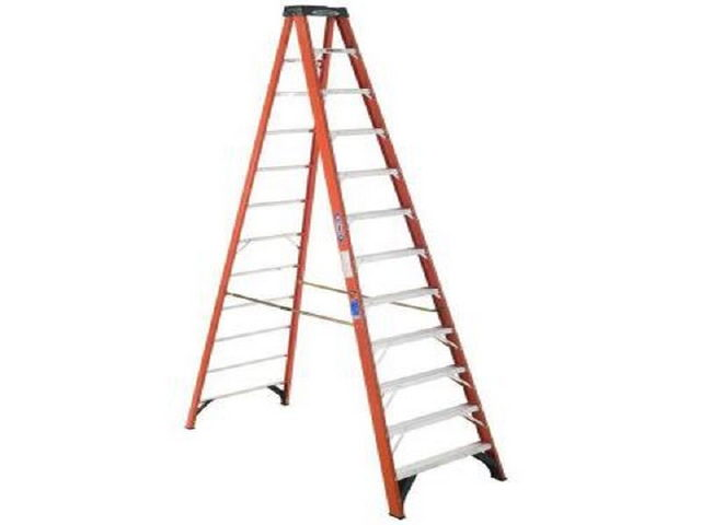 Where to find LADDER, STEP 14 in Tupelo