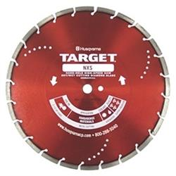 Where to find BLADE, DIAMOND 16  METAL CUTTING in Tupelo