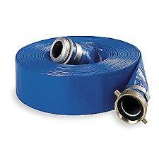 Where to find HOSE, DISCHARGE 2  X 50 in Tupelo