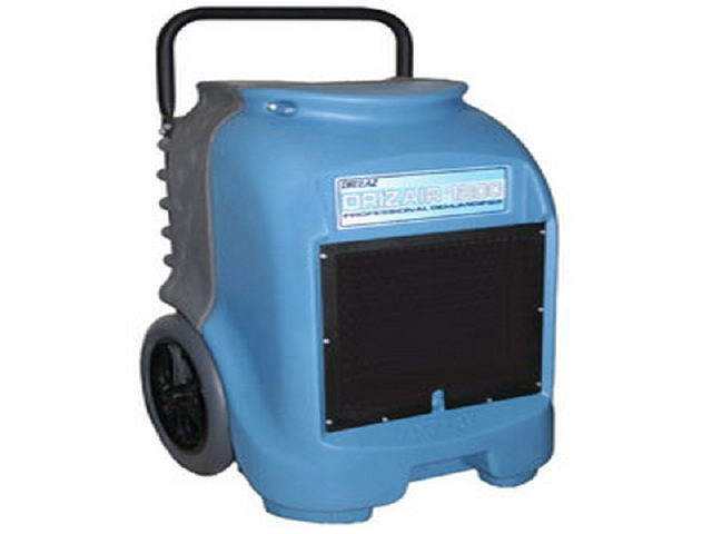 Where to find DEHUMIDIFIER in Tupelo