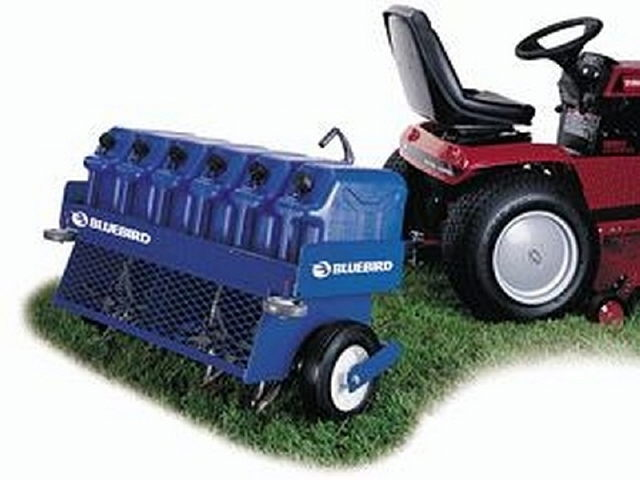 Where to find AERATOR, CORE TOWABLE 36 in Tupelo