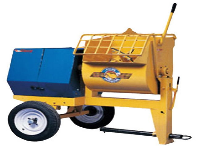 Where to find MIXER, MORTAR 6 CU FT GAS POWERED in Tupelo