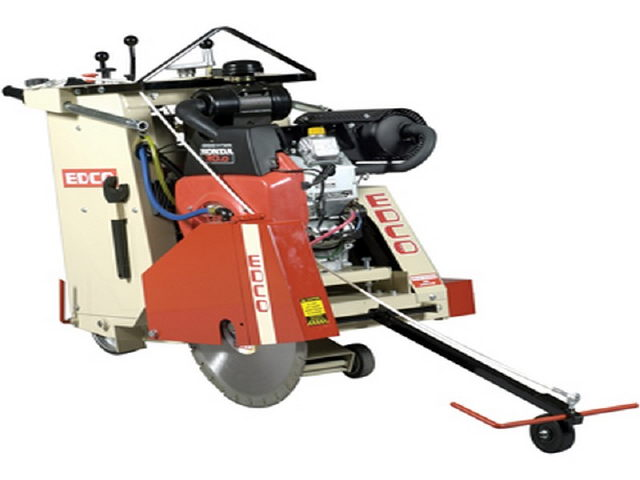 Where to find SAW, FLOOR CONCRETE 10 HP in Tupelo