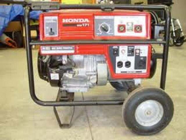 Where to find WELDER, ELEC 185 AMP in Tupelo