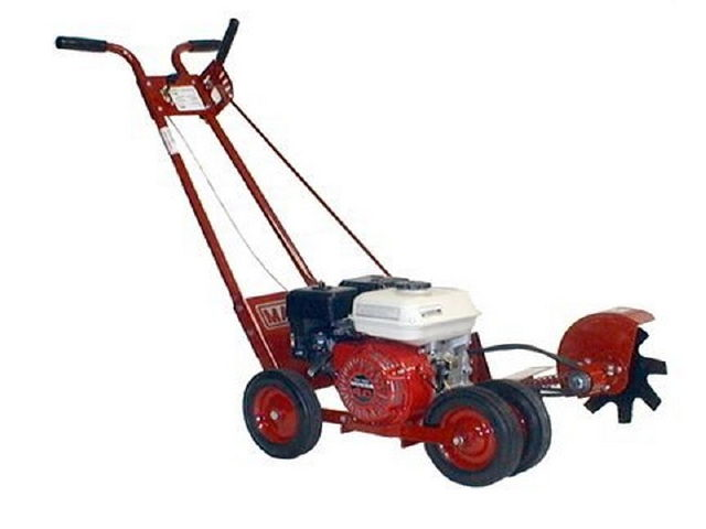 Where to find LAWN EDGER in Tupelo