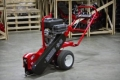 Rental store for STUMP GRINDER, 13 HP in Tupelo MS