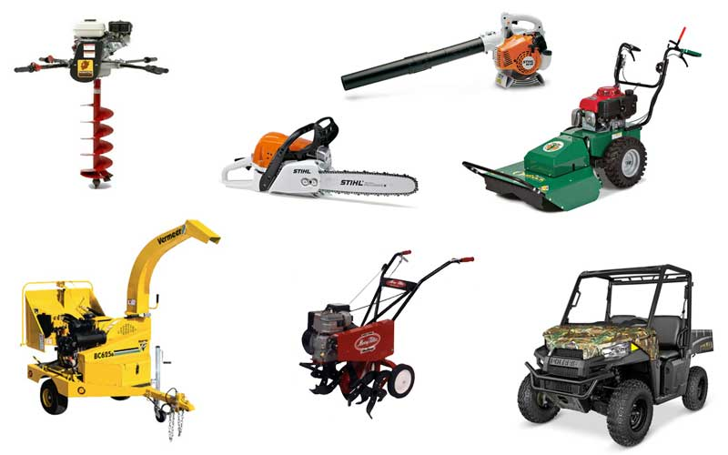 Power Tool Rental >> Busylad Rent All Equipment Rentals And Tool Rentals In Tupelo Ms